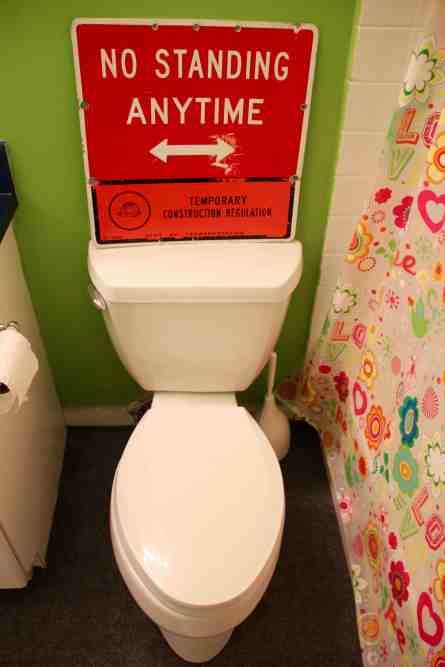 toiletreal