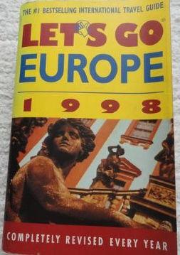 letsgoeurope