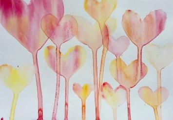 heart10-1