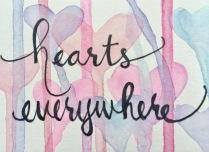 heart11-1