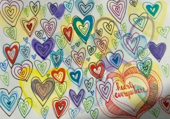 heart14-1