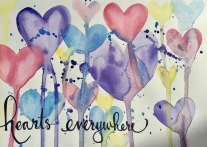 heart15-1