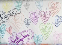 heart16-1
