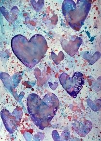 heart4-1