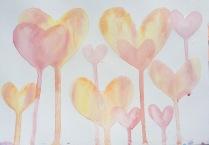 heart8-1