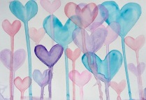 heart9-1